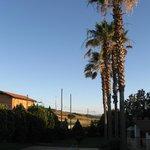 Photo of Hotel Il Baronetto