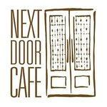 Foto de Next Door Cafe