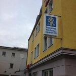 Stadthotel Wenisch Foto