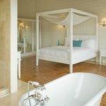 Aphrodite room