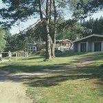 VVF Villages Neuvic