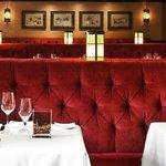 Formerly The Jockey Club-the legendary restaurant that served John & Jacqueline Kennedy.