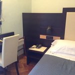 Single room - 36