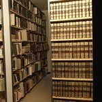 Some of the books that Martin Luther wrote