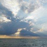 Sunset Sail, Ft Meyers FL