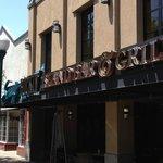 Sammy's In Roseville Ca