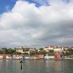 Seehotel zur Münz Foto
