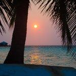 Island beauty!