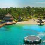 Playa Aerea