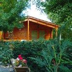 Photo of Camping Prades Park