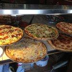 Amazing Pizzeria
