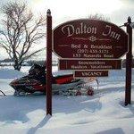 Photo de Dalton Inn