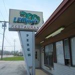 Lemmy's Eatery