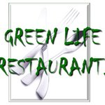 La Vida Verde