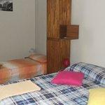 Youth Hostel Il Castello Foto