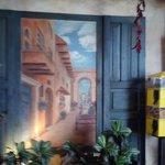 Foto de Chilitos Restaurant