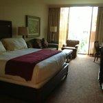 Room #436