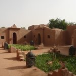 Photo of Kasbah Aladin
