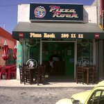 www.pizzarock.com.mx