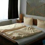 Alt Graz Hotel