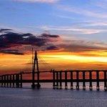 Ponte de Iranduba