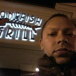 Bonefish Grill, Raleigh, NC