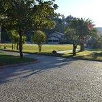 Quinta do Carvalho Foto