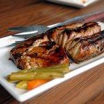 Blue Marlin Mexican Grill Foto