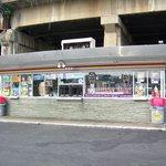 صورة فوتوغرافية لـ Page's Dairy Mart