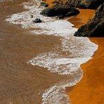Wenzhou Yanting Golden Beach