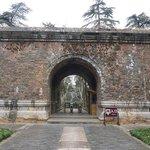 Meihua Villa