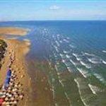 Wanwei Beach
