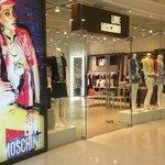 Fashion Lady Mall