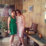 Foto de Rafflesia Inn