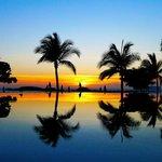 Foto de The St. Regis Punta Mita Resort