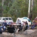 Aussie offRoad Experience