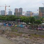 Changsha Children's Activity Centre