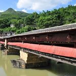 Tongxian Bridge