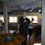 In Tavern