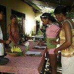 Adjanibali Cooking Class