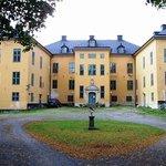 Vengarn Palace