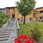 Photo of Ostello Residenza Molinatto