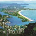 Shenzhou Peninsula