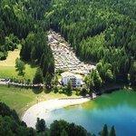 Photo of Active Hotel Pineta & Camping