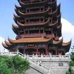 Bozi Tower