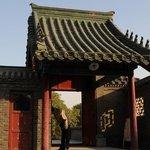 Zhao Handan Ancient City