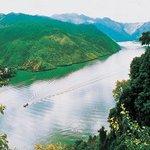 Fuchun River