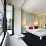 Hotel Miro