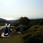 Foto de Shonan Village Center