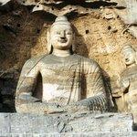 Xiyang Temple